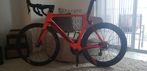Giant Propel Advanced Disc 01 (frame only) for Sale in Miami, FL