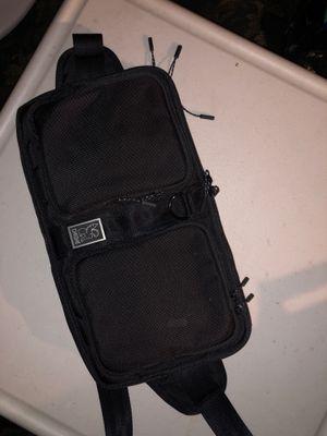 Chrome industries messenger bag for Sale in San Diego, CA
