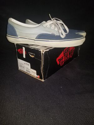 Dog Town Van's size 13 for Sale in Rialto, CA
