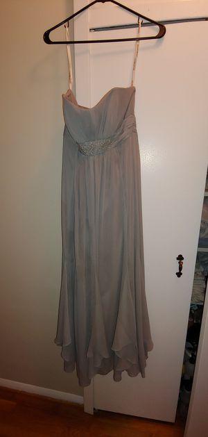 Davids Bridal Dress for Sale in Rockville, MD