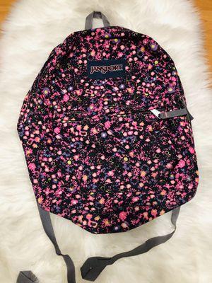 Jansport Backpack for Sale in San Jose, CA