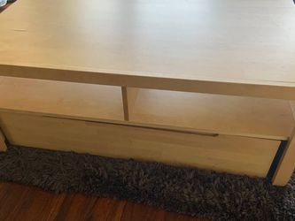 Coffee Table End Table for Sale in Spring Valley,  CA