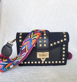 Women Bag Purse Shoulder Bag Cross Body Cartera for Sale in Miramar, FL