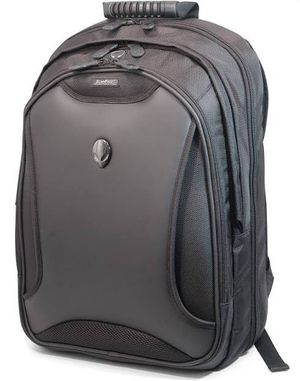 Alienware   Orion M17x   Backpack for Sale in Fort Myers, FL