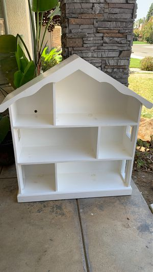 Book dresser for Sale in Fresno, CA