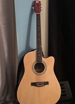 Vangoa Guitar for Sale in New York, NY