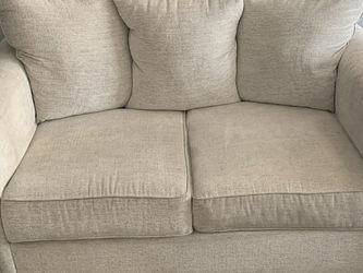 Sleeper Sofa And Love Seat for Sale in El Mirage,  AZ