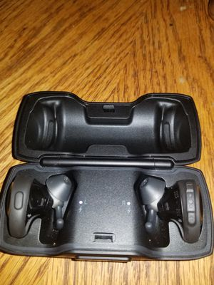 Bose airpods for Sale in Saint Charles, MO