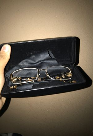 Versace Frames Authentic for Sale in Pacific, WA