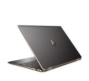 HP Spectre x360 13-ap0013dx, i7-8565U, 8GB, 256GB SSD for Sale in Chamblee, GA