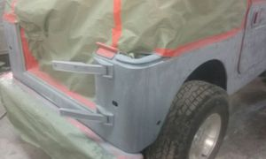 auto body repair for Sale in New York, NY