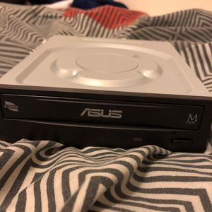 Asus optical drive for Sale in Lake Crystal, MN