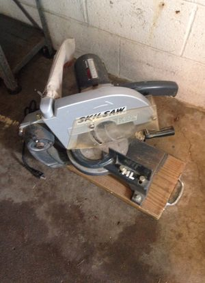 Tools/table saw for Sale in New Kensington, PA