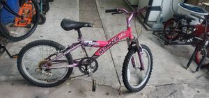 Magna Girls Bike for Sale in Los Angeles, CA