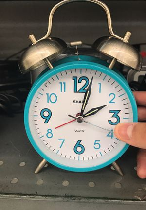 Old Fashioned Antique Clock for Sale in Houston, TX