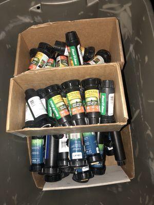 Sprinklers for Sale in Lynwood, CA