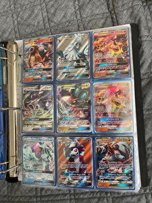 Pokemon Cards $25 for Sale in Fresno, CA