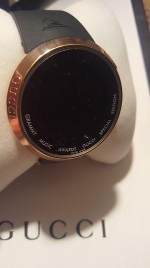 Gucci Watch for Sale in Marietta, GA