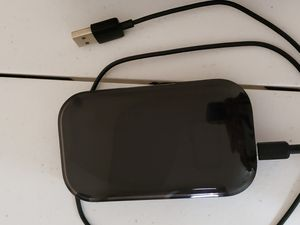 Plantronics Charging Case for Voyager for Sale in Lakeland, FL