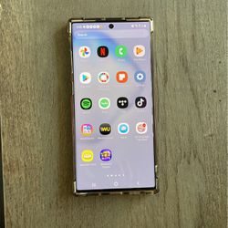 Galaxy Note 10 Plus for Sale in Kissimmee,  FL