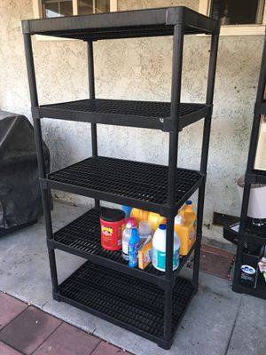 Stand for Sale in Cudahy, CA