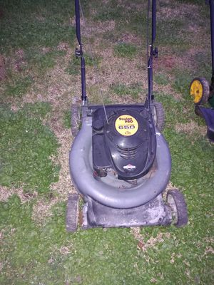 Mowers for Sale in Severn, MD