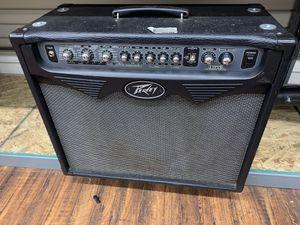 Peavey Amp for Sale in Dallas, TX
