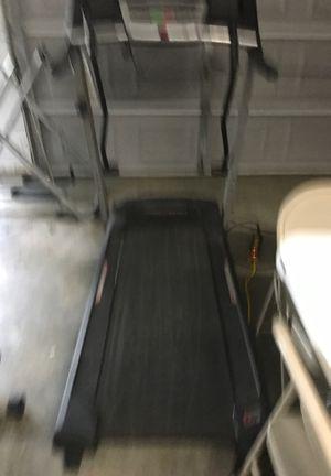 Treadmill for Sale in Powder Springs, GA