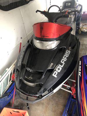 Polaris snowmobile 800 for Sale in Puyallup, WA