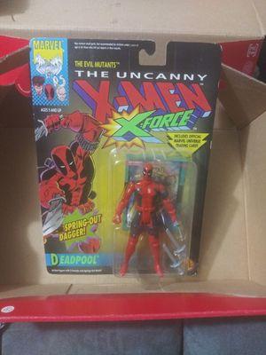 Deadpool for Sale in Smyrna, TN