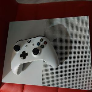 Xbox One S for Sale in Lanham, MD