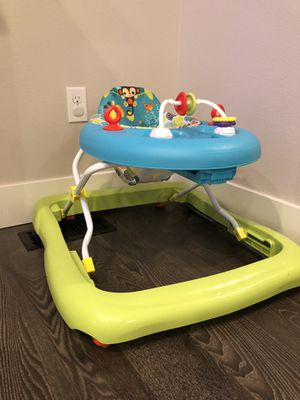 Baby walker for Sale in Gresham, OR
