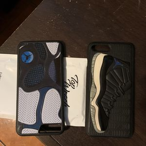 iPhone Case for Sale in Downey, CA