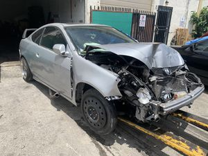 ACURA RSX 5 SPEED BASE MODEL PARTS for Sale in Opa-locka, FL