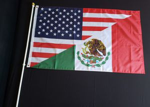 Mexican American flags for Sale in Whittier, CA