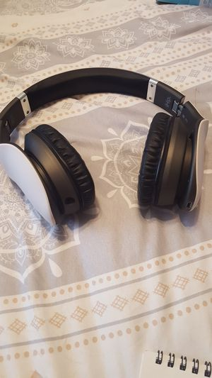 Dish ihip wireless headphones for Sale in Modesto, CA