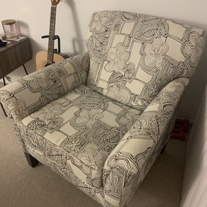 Love Seat / Couch for Sale in Arlington, VA