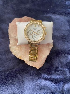 Kate Spade new watch for Sale in Madera, CA