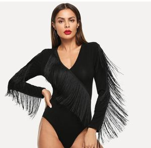 Fringe me bodysuit for Sale in Germantown, MD