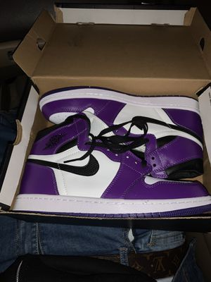 Jordan 1 for Sale in Cincinnati, OH