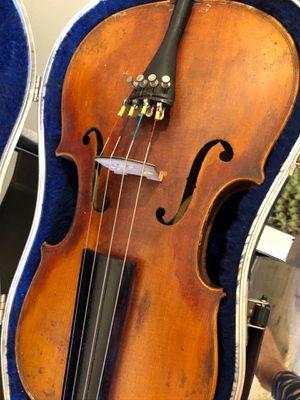 Violin for Sale in Springfield, VA