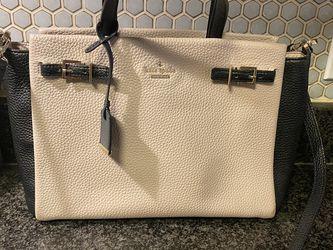 Kate Spade Purse for Sale in Arlington,  VA
