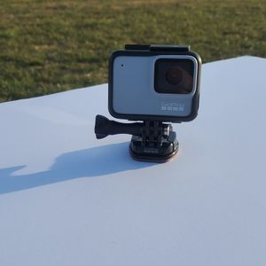 Gopro Hero 7 Silver for Sale in Evesham Township, NJ