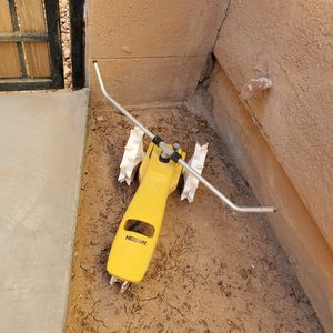Nelson antique water Tractor sprinkler for Sale in Phoenix, AZ
