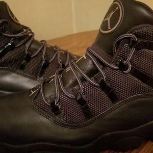 Jordan Boots for Sale in Meriden, CT