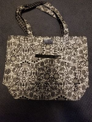 Tote bag *** new for Sale in Severn, MD