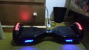 Hoverboard for Sale in Hollandale, MS