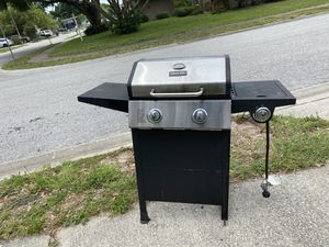 Free barbikiu for Sale in New Port Richey, FL