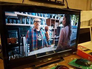 """Vizio 24"""" tv for Sale in NC, US"""
