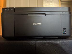 Canon PIXMA MX490 wireless printer for Sale in Reno, NV